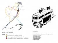 21_cana3-lineas-copie.jpg