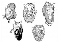 34_catalogue-masques.jpg
