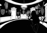 34_masques-room.jpg
