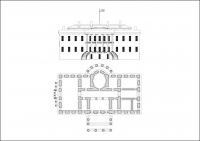 34_white-house-plan-fa_v2.jpg
