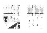 41_ubqc-finalpage0007.jpg