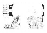 41_ubqc-finalpage0008.jpg